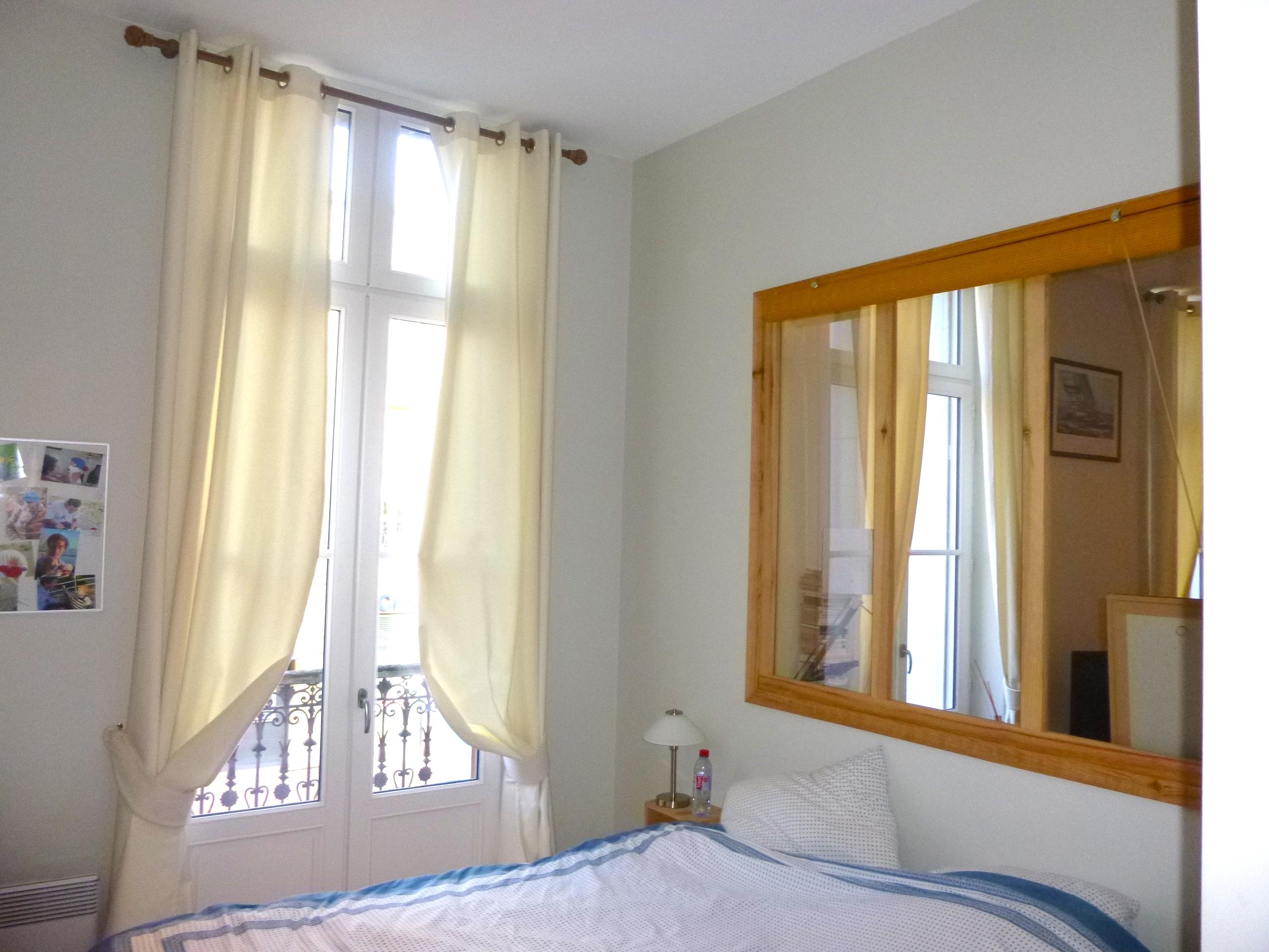 T2 bordeaux chartrons agence immobili re jonqu res d for Appartement bordeaux chartrons t2