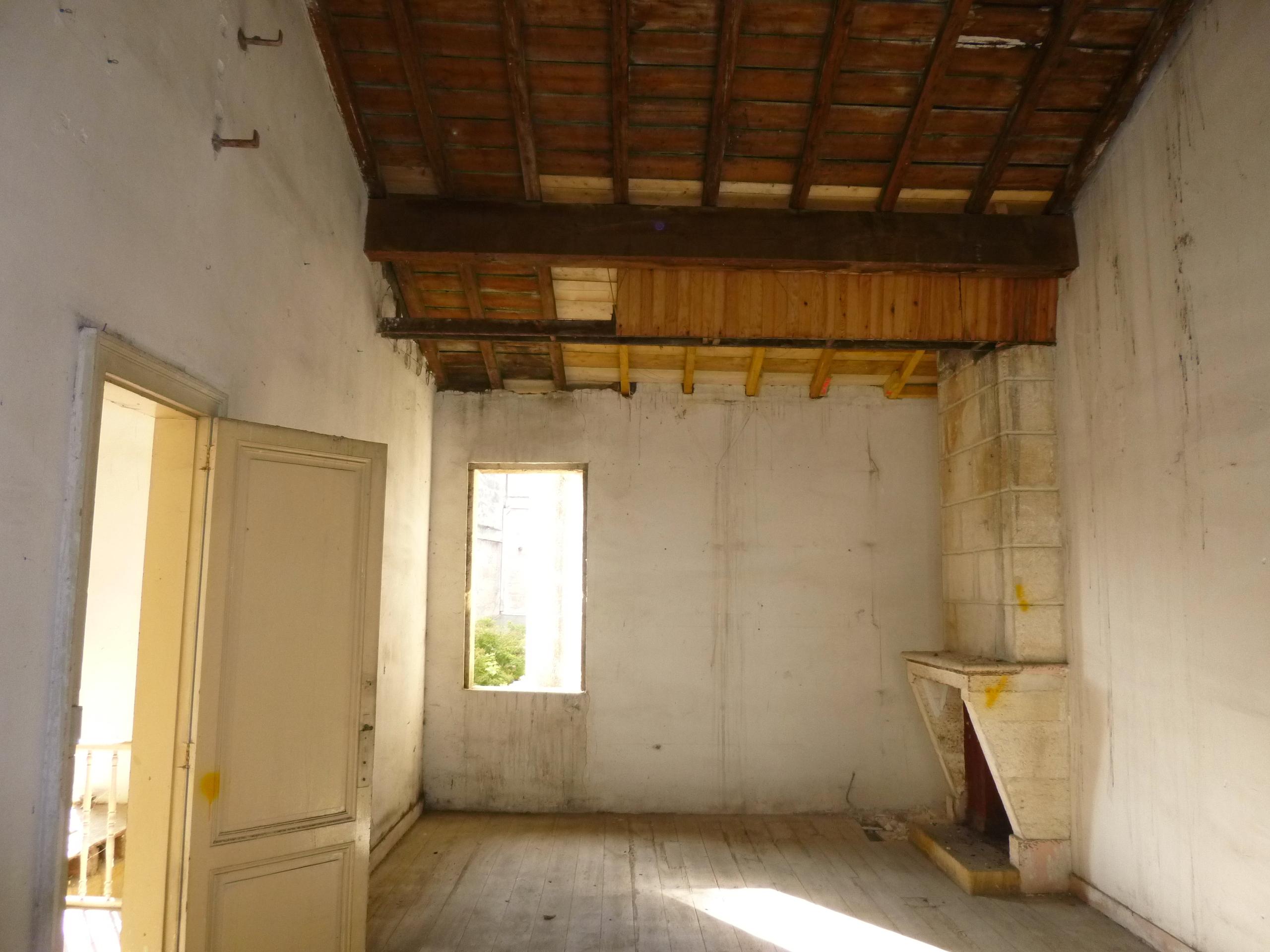 Maison bordeaux croix blanche agence immobili re for Vente maison bordeaux bastide